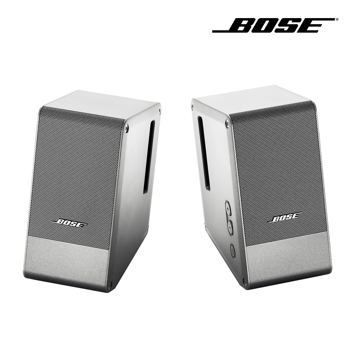 bose musicmonitor 2 0. Black Bedroom Furniture Sets. Home Design Ideas