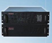 深圳山特UPS不间断电源 机架式 C3KRS 长效机(96V) 3KVA/2400W