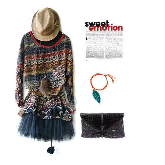 欧美新品女装小名媛休闲混搭雪纺复古豹纹女长袖网纱连衣裙两件套