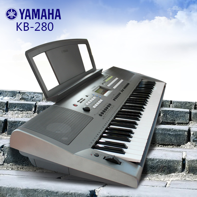 yamaha psr 280 lookup beforebuying. Black Bedroom Furniture Sets. Home Design Ideas