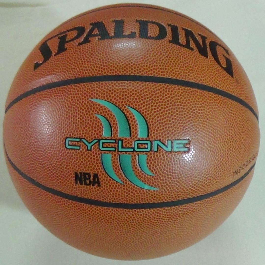 斯伯丁篮球_斯伯丁篮球74606y金色经典顶级nba篮球64