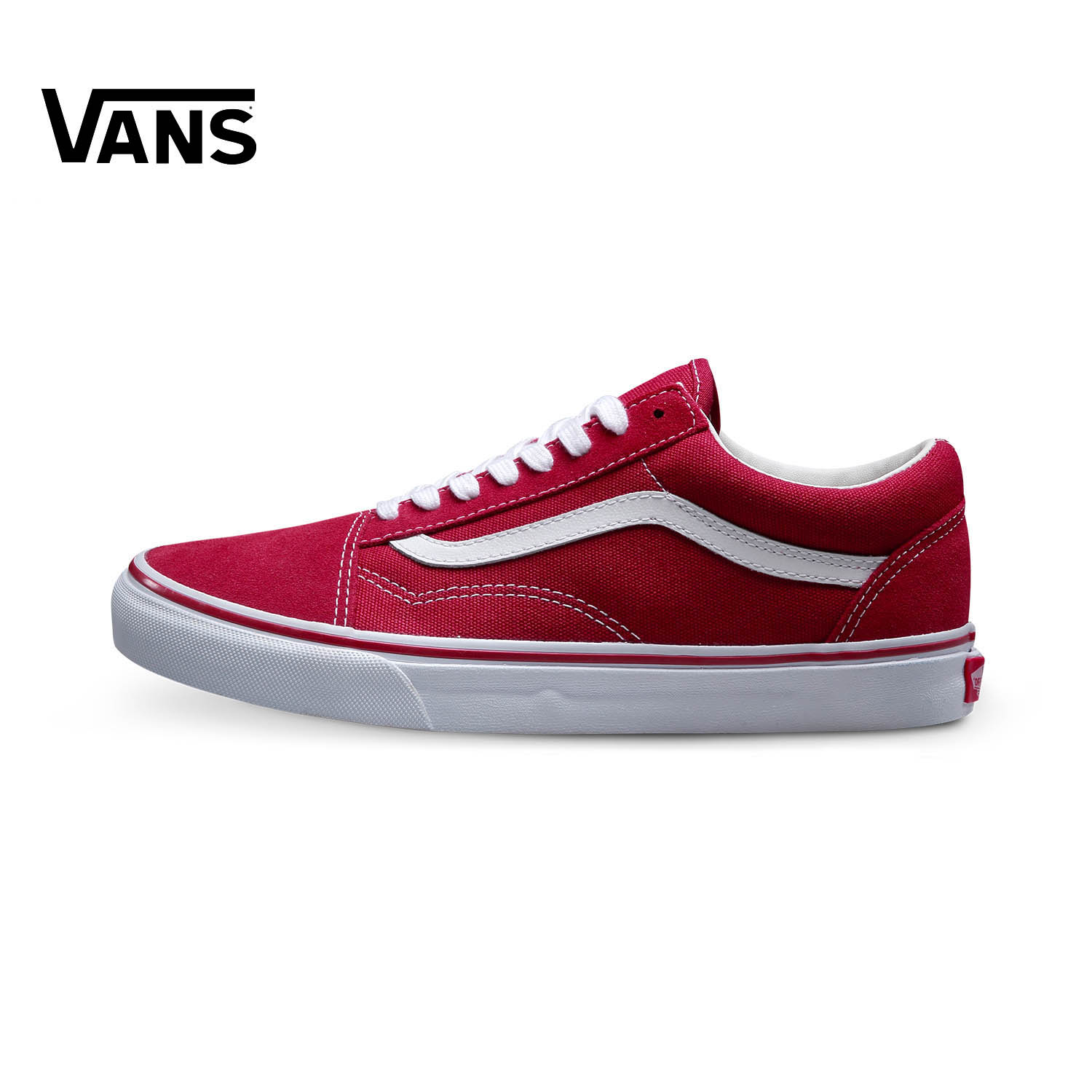 万斯儿童板鞋_vans old skool黑白_vans old skool男鞋_vans old skool蛇年_ vans old skool红色 ...