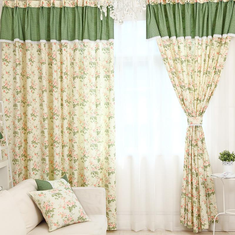 欧式窗帘幔头的做法_【欧式窗帘幔头】最新最全欧式窗帘幔头产品