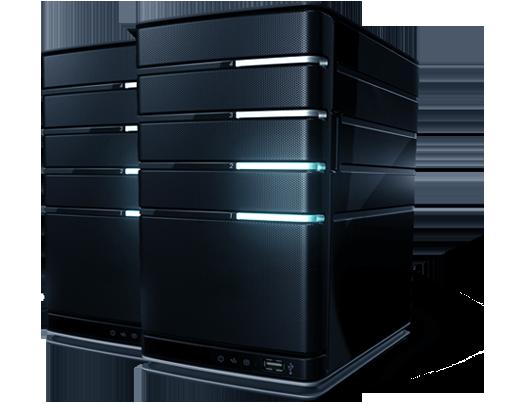 老牌美日韩港国网络VPS服务器/代理商代购/系统安装调试/测试月天
