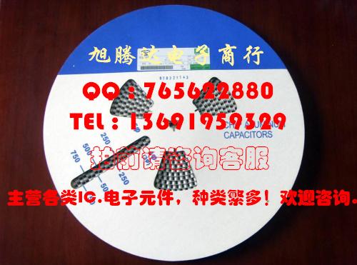 【质量保证】 COP472WM-3/NOPB TI  价格以询价为准!