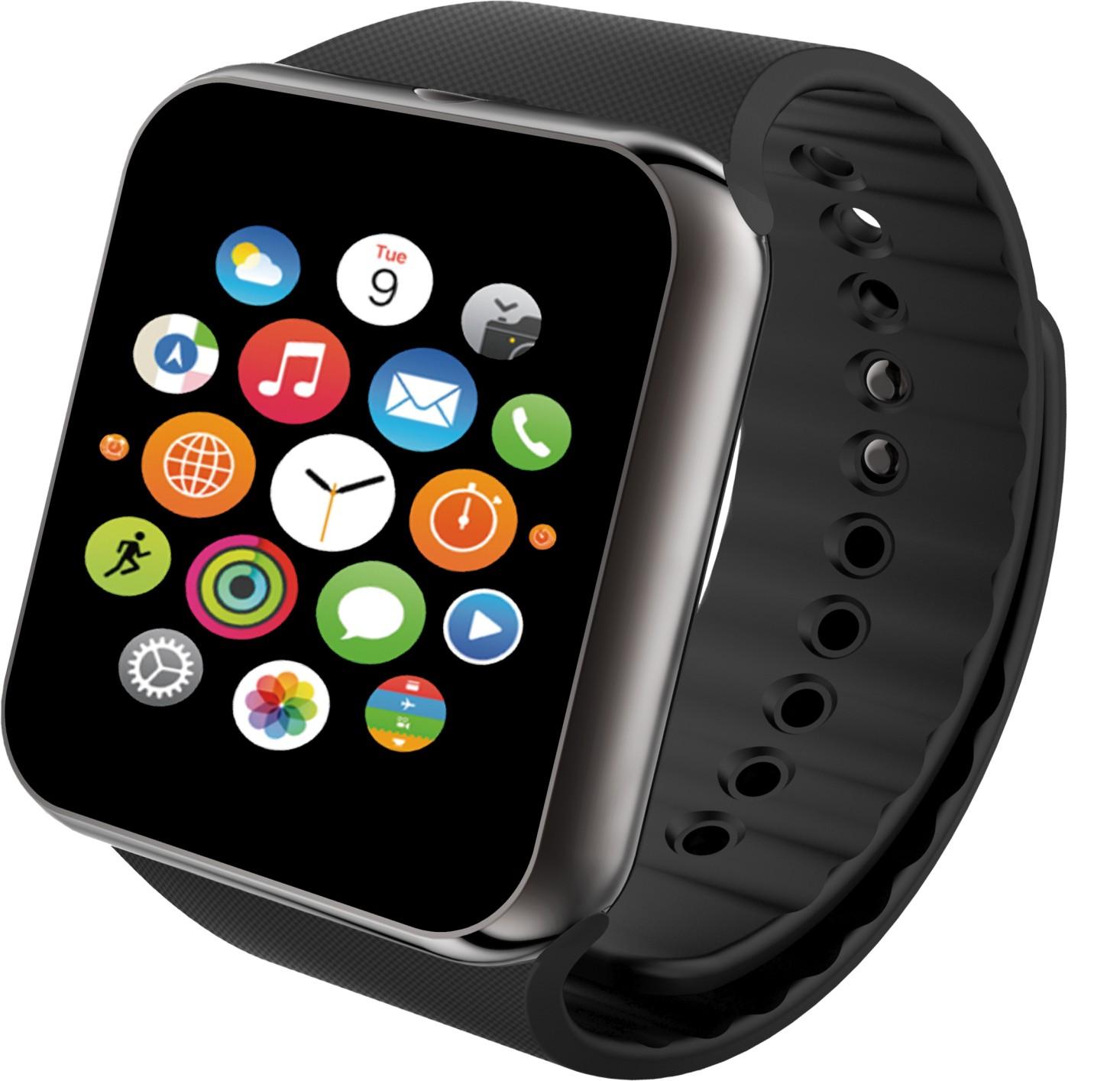 智能手表厂家_可插卡智能手表【图片 价格 包邮 视频】_淘宝助理