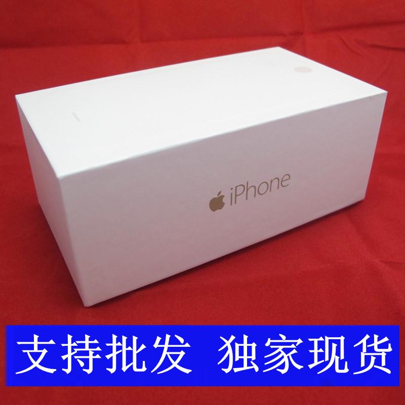 iphone6手机壳_iphone6plus手机壳_iphone6p手机号码查地归属图片