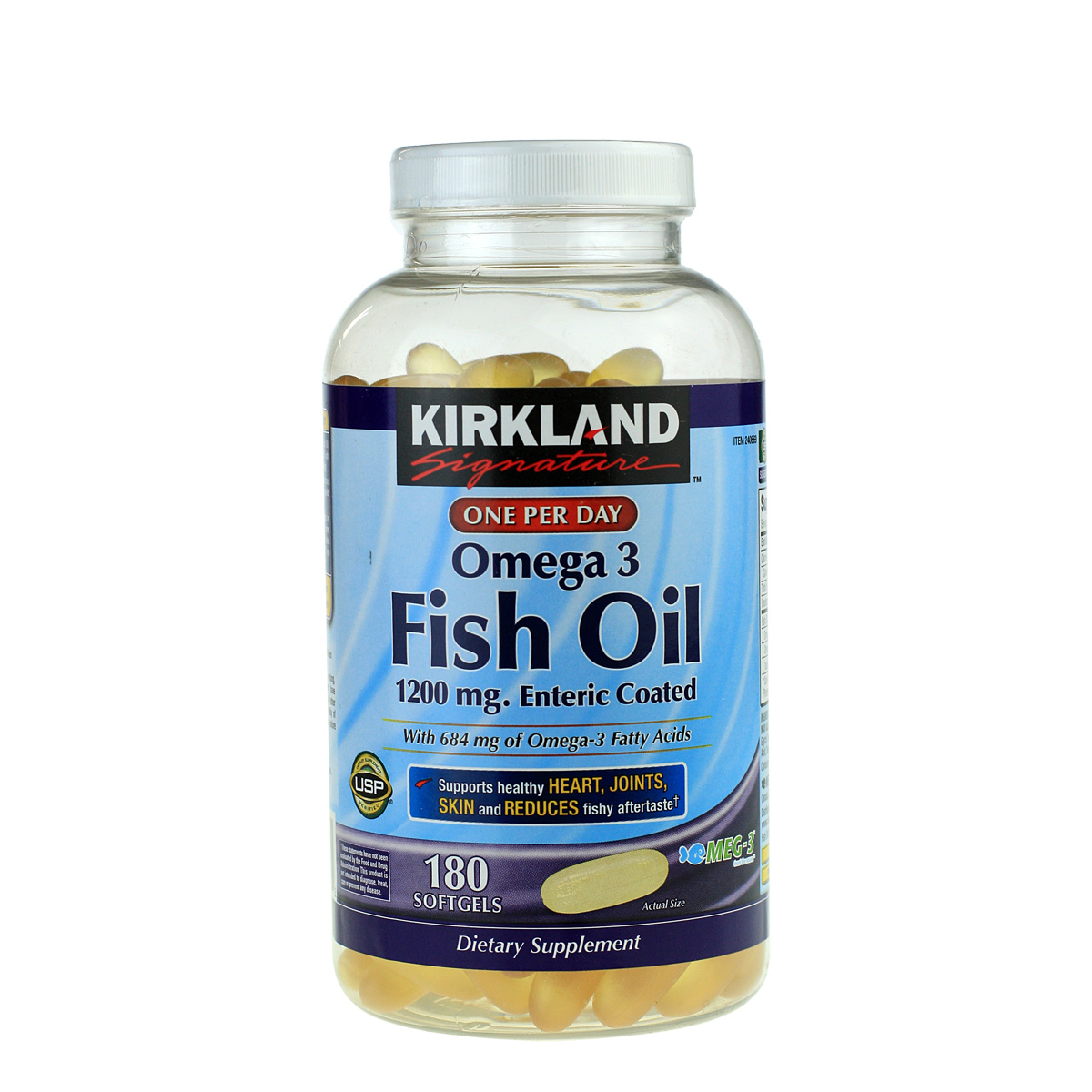 Fish oil picture and images for Can fish oil cause constipation