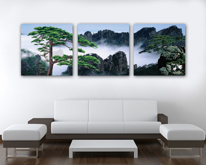 Image Result For  Panel Wall Art