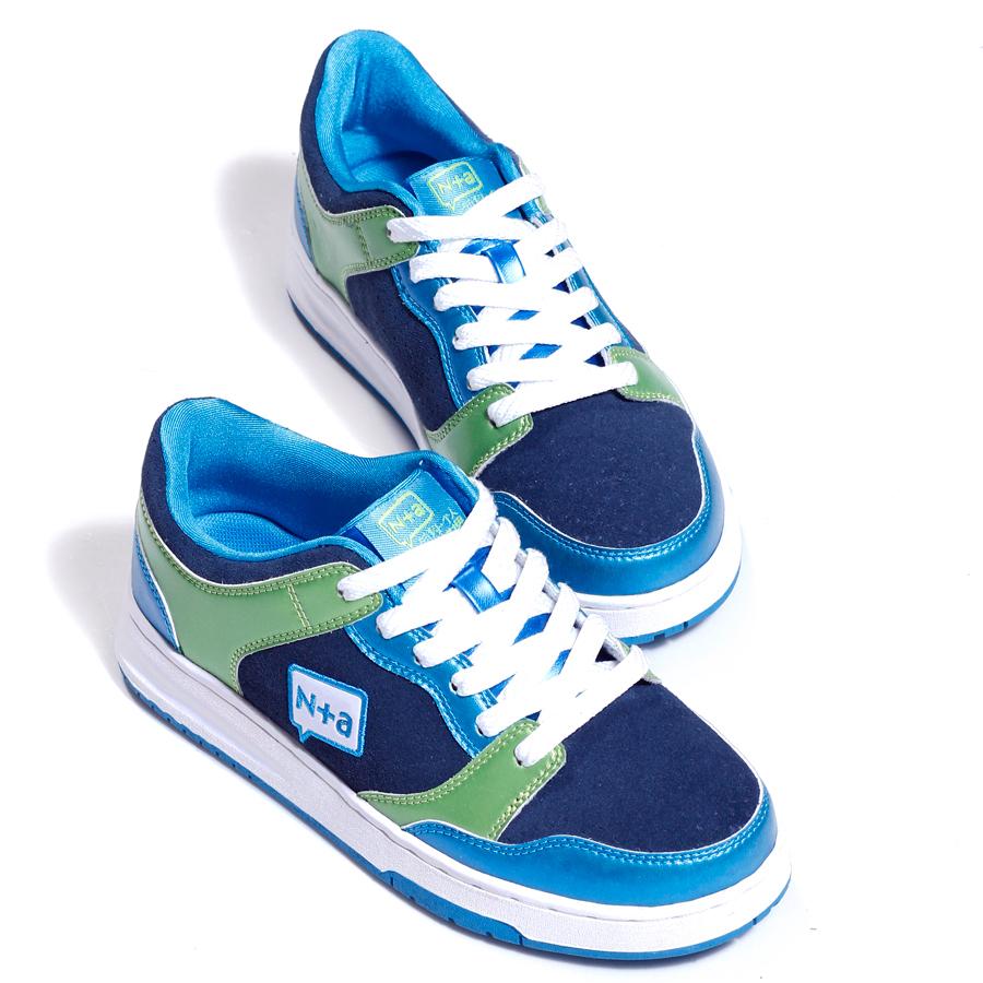 旗舰店鞋_