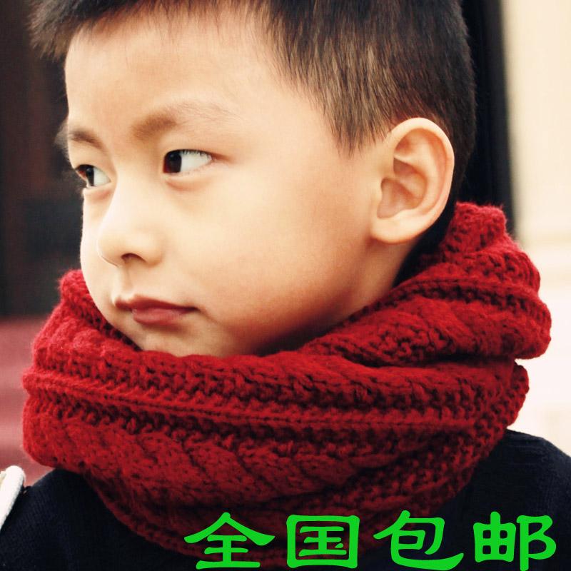 脖套的戴法视频_小孩围脖【图片 价格 包邮 视频】_淘宝助理