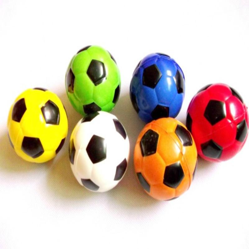 皮球_篮球足球46、篮球排球皮球45、篮球排