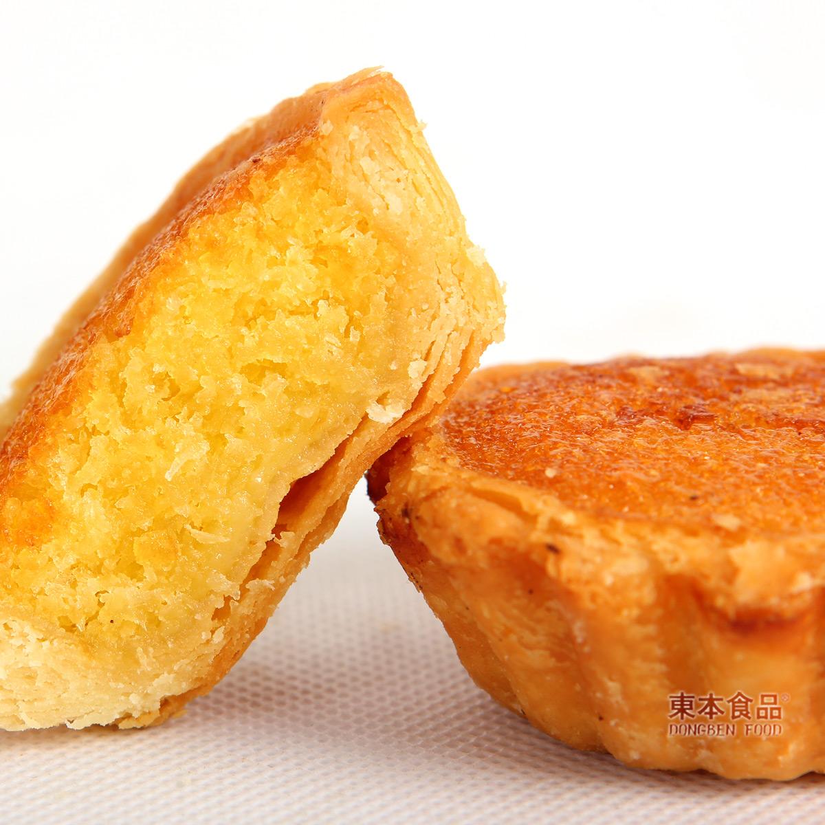 厦门馆鼓浪屿椰子饼_日光岩椰子饼_上好仁真椰子饼_ 鼓浪屿特产椰子饼 - 下午,发现喜欢