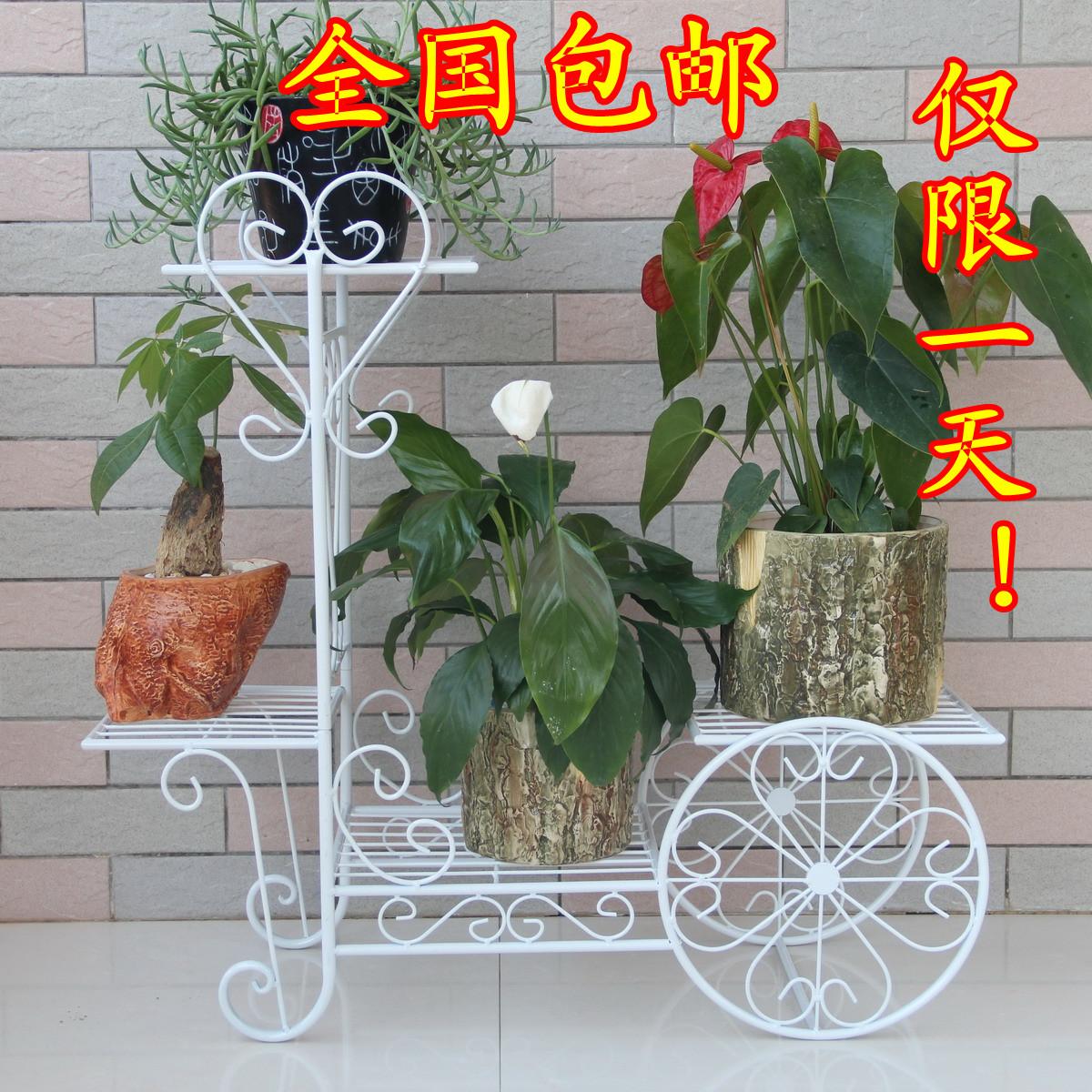 铁艺花架图片_急求铁艺花架技术师傅图片