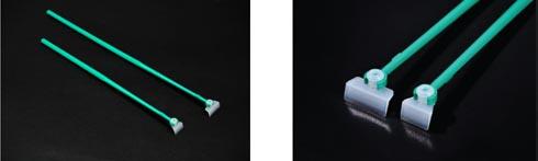 细胞刮刀 1.3cm细胞刮刀 韩国SPL 90020