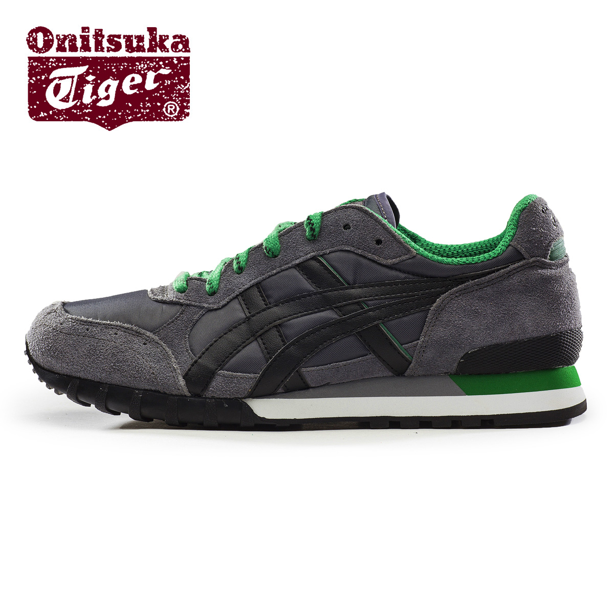 onitsuka tiger u8fd0 u52a8 u4f11 u95f2 u978b colorado eighty