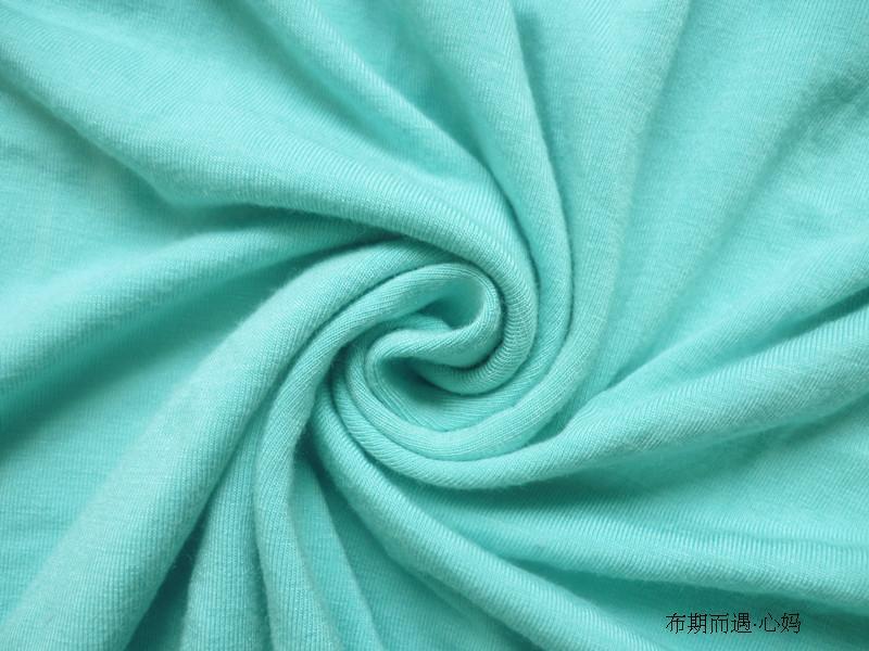 针织棉布料_针织棉面料_针织棉是什么面料_淘宝助理