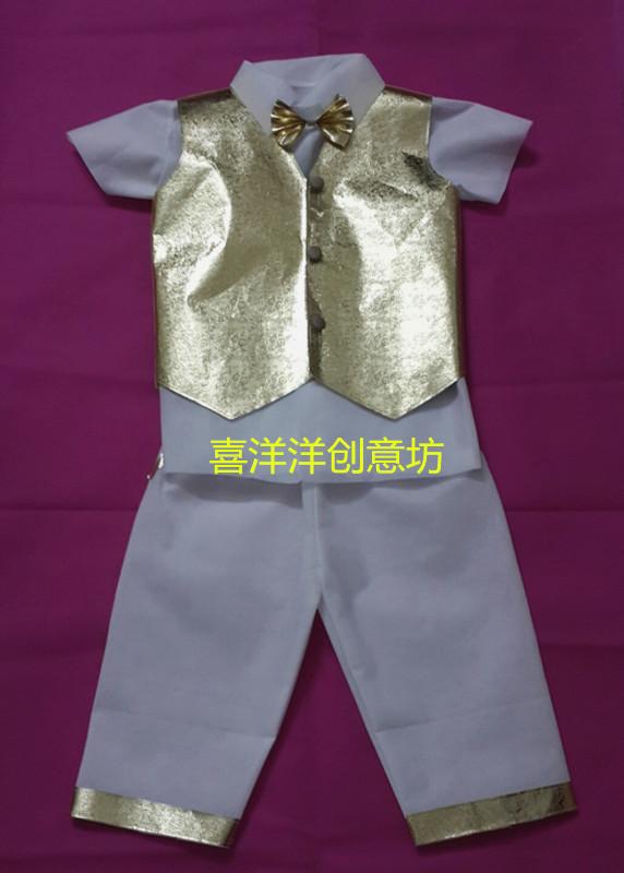 环保时装秀婚纱制作_环保时装秀服装diy图环保时装秀服装diy图素