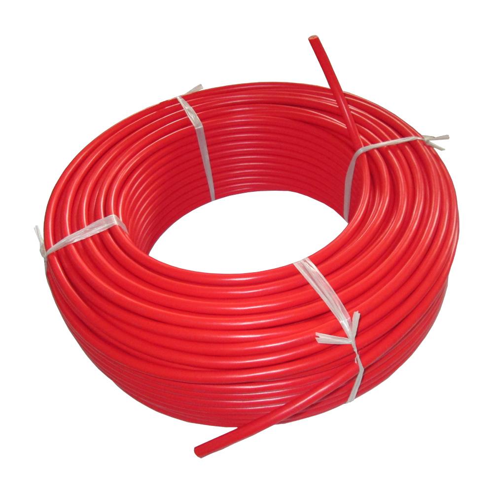 电缆 接线 线 1000_1000