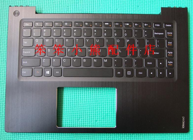 联想笔记本电脑键盘 联想笔记本键盘按键