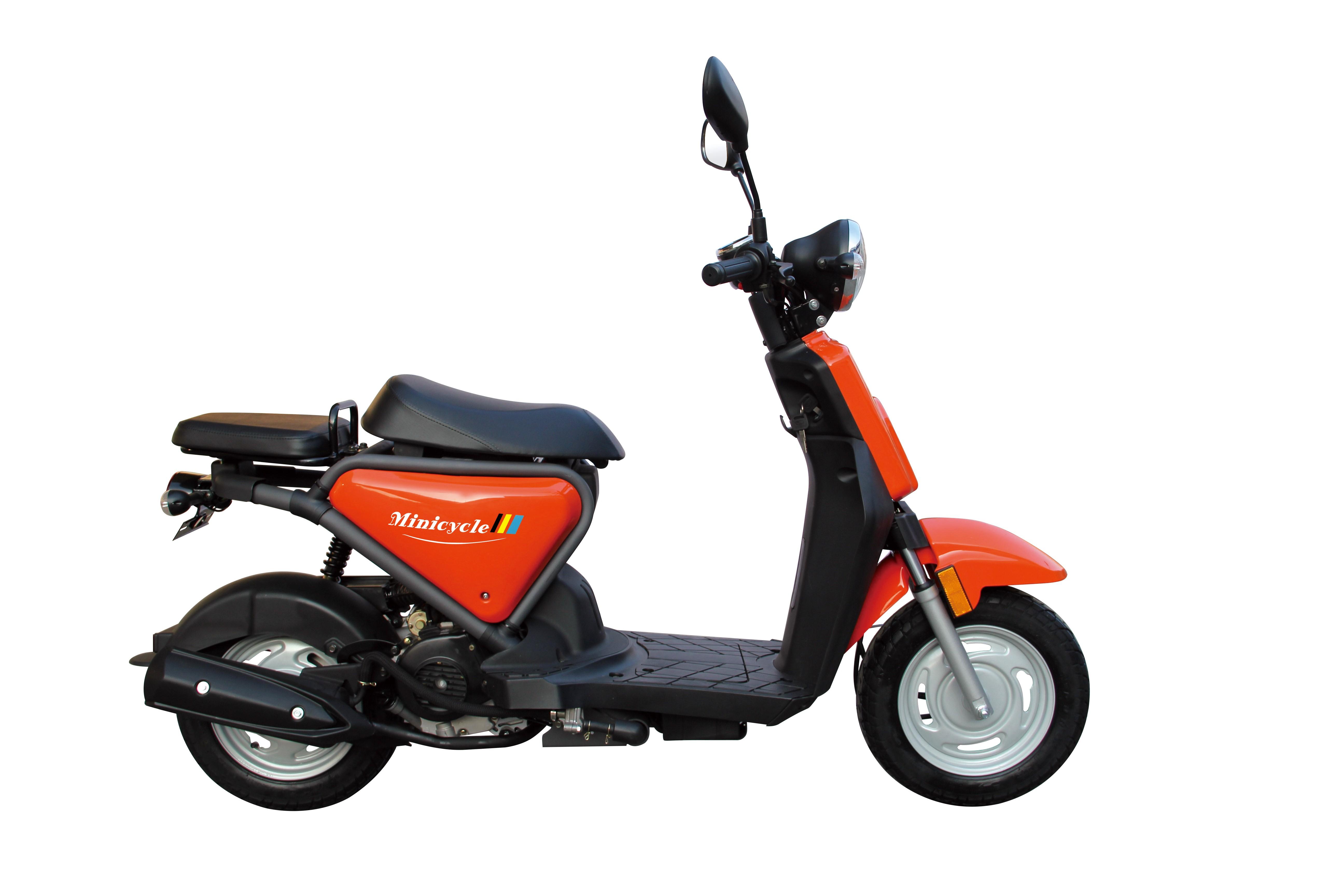 轻骑gs00_重庆摩博会轻骑摩托战獒QM250GYBASD