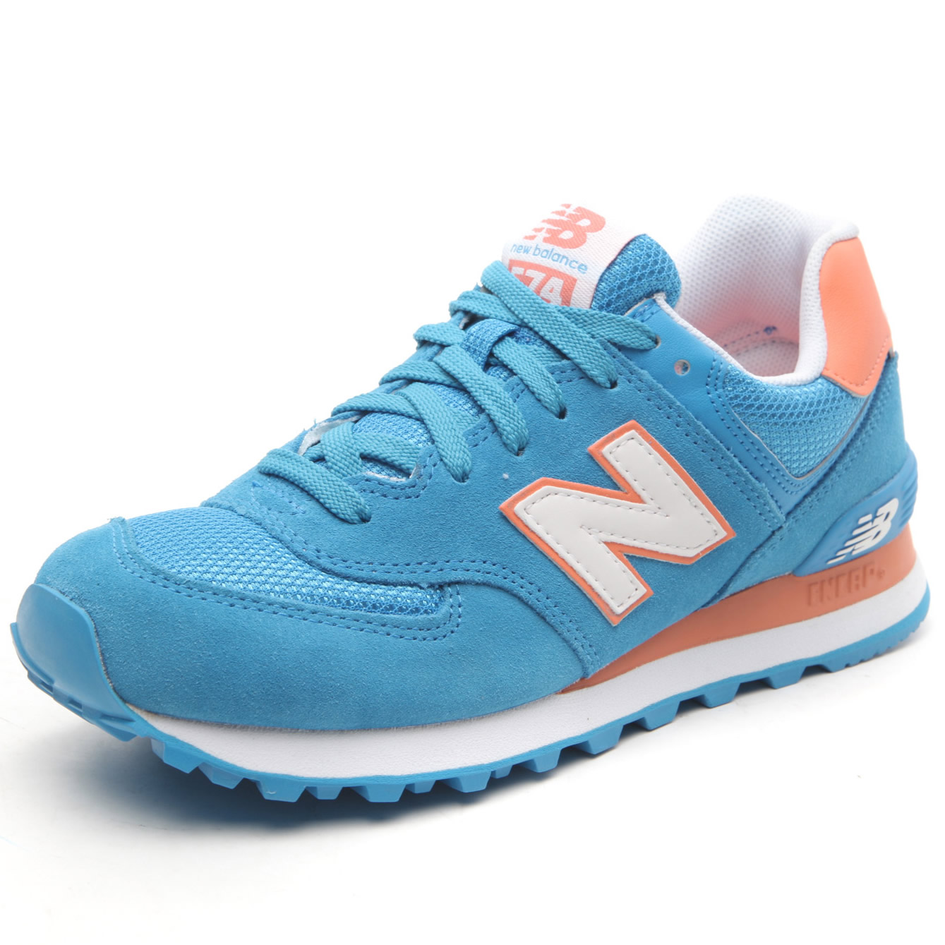 New balance 574 bing for T1 bordeaux location