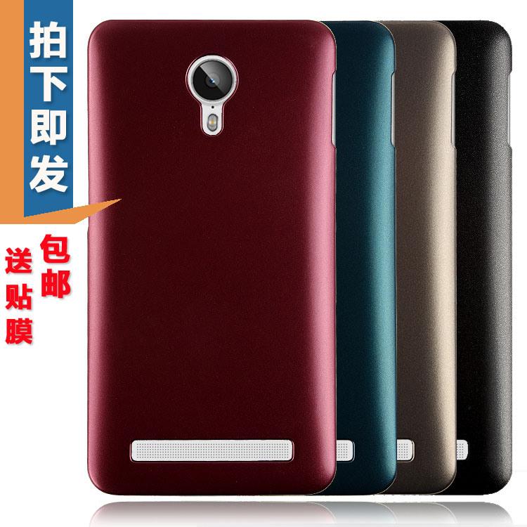 步步高y20t手机壳_vivo y20t手机保护壳_步步高