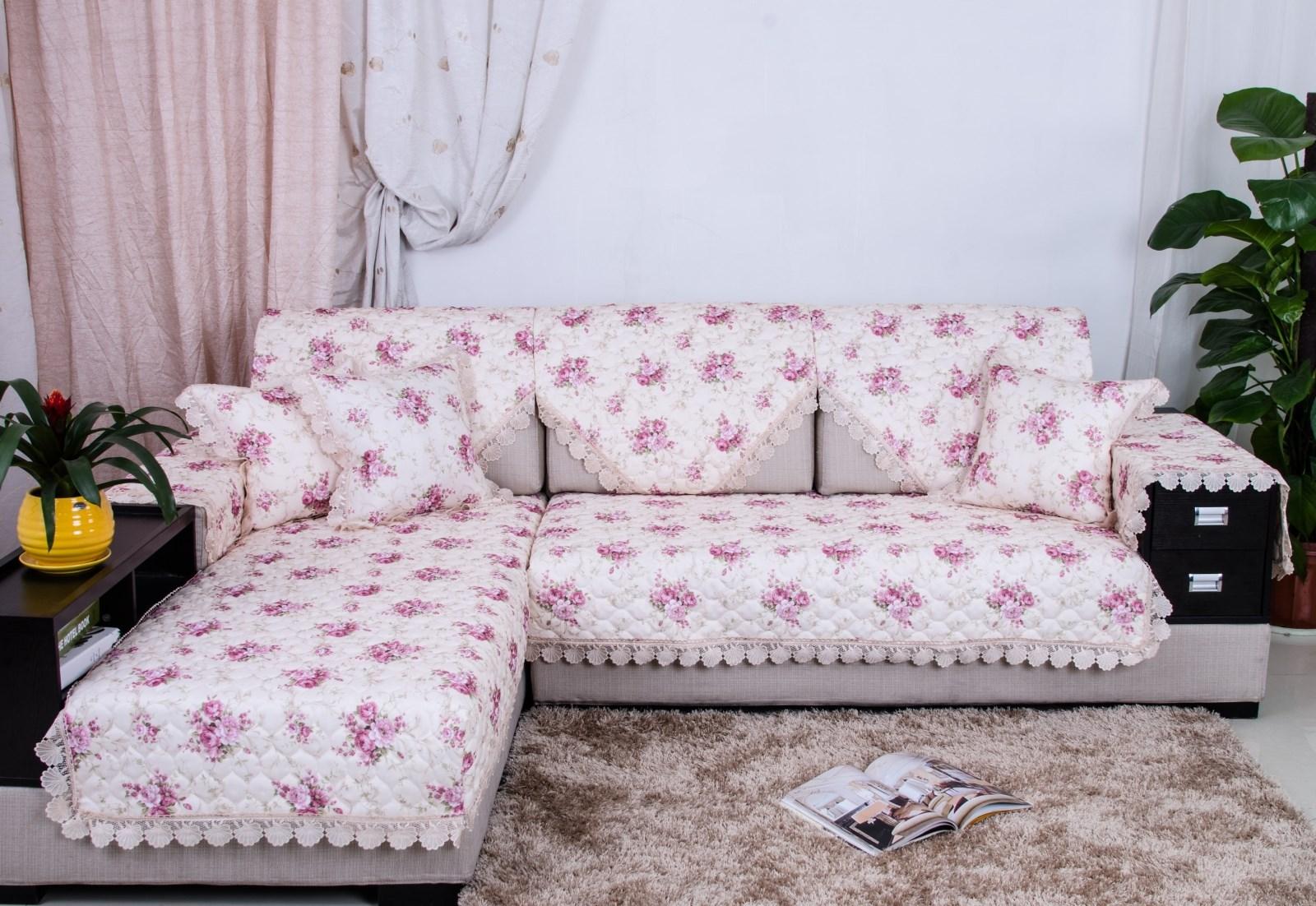 布艺沙发布垫_沙发垫【图片 价格 包邮 视频】_淘宝助理