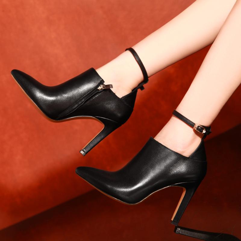 旗舰店鞋_12cm高跟鞋旗舰店12cm高跟鞋价格12cm有多