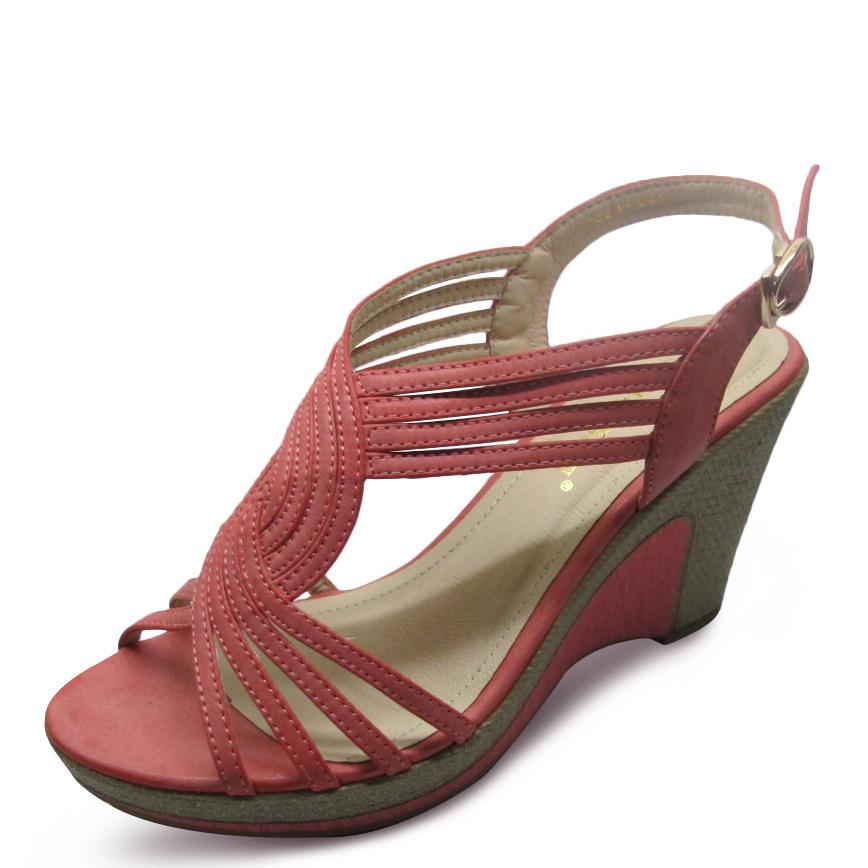 香香莉凉鞋女鞋正品 香香莉2014凉鞋正品