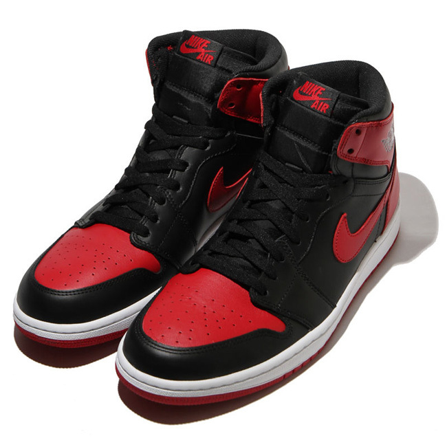 Nike Air Jordan 1 Retro GS �ǵ�1�� ӣľ���� �ں� 575441 023