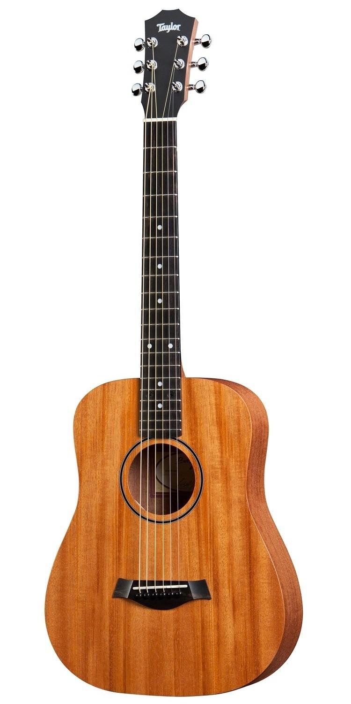 泰勒吉他_泰勒吉他taylor_泰勒电箱吉他_泰勒企业视频制作v吉他图片