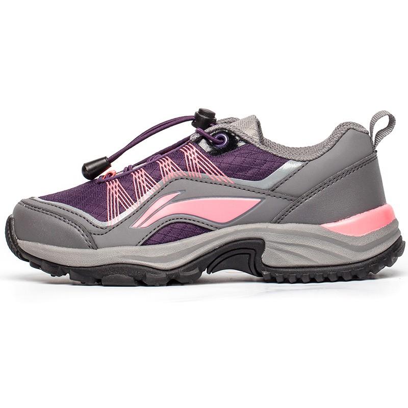 大码女运动鞋鞋_