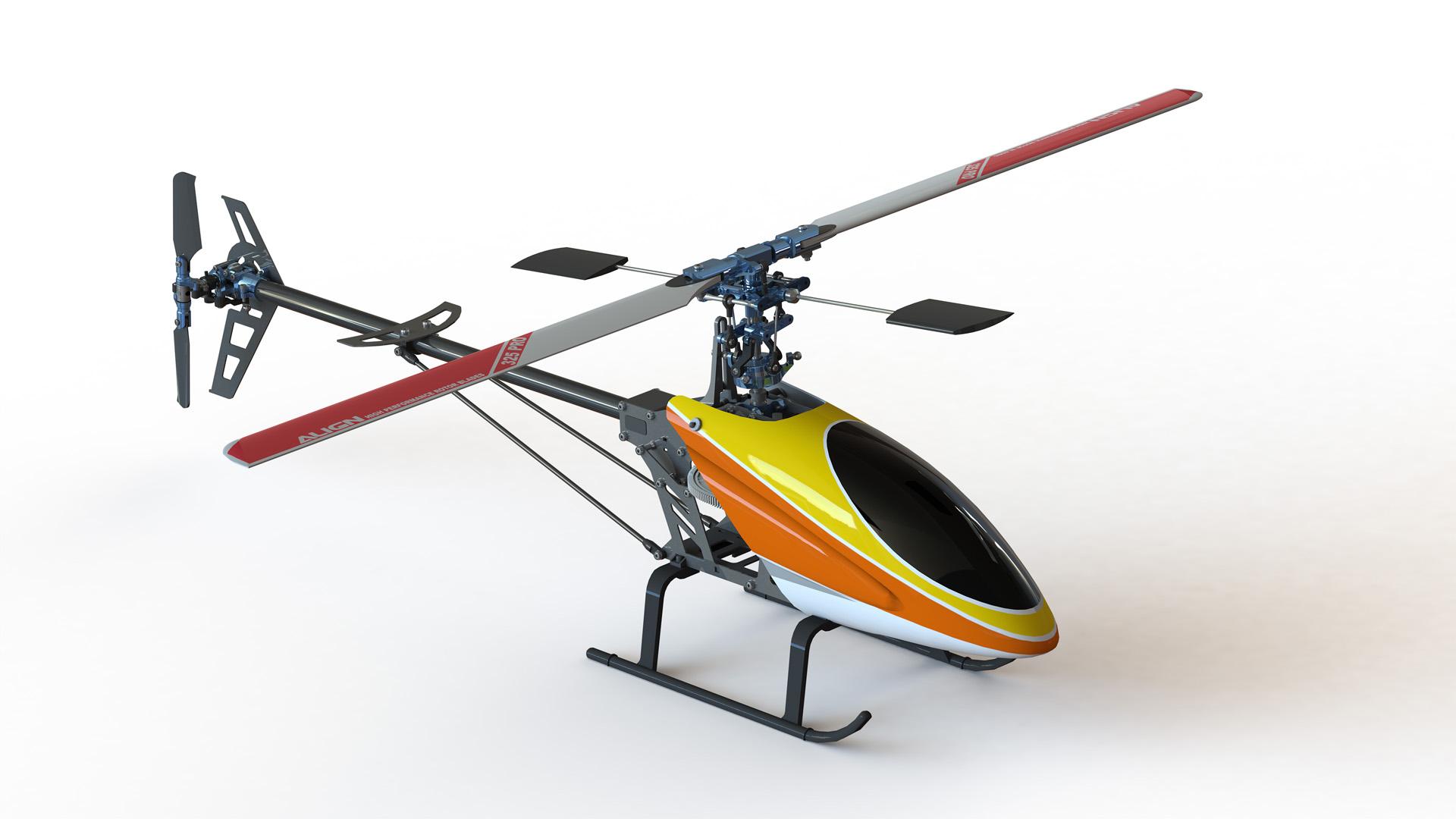 玩具直升机_玩具直升机图纸_玩具直升机图纸_淘宝助理