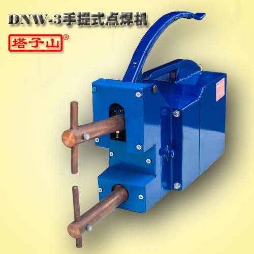 家用焊机220v_小焊机 家用 220v小型_氩弧焊机