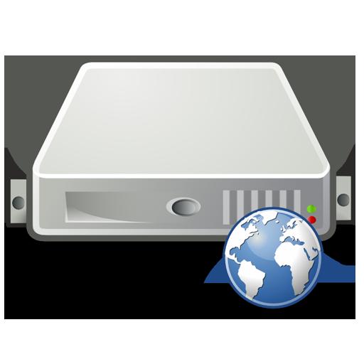 美国日本香港/高速稳定/服务器linux网络/欢迎代理商加盟/可包月
