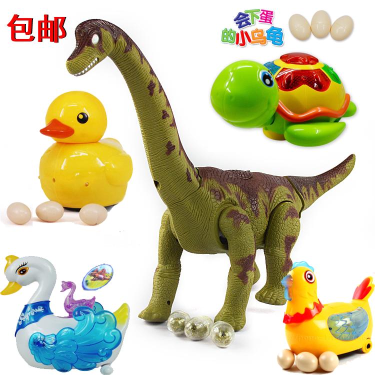 乌龟玩具v乌龟积高积木21501图片