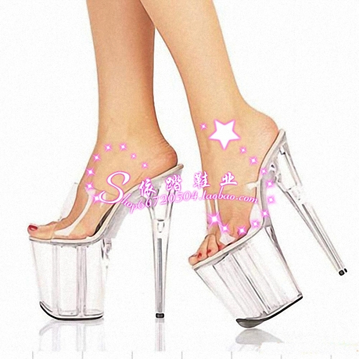 Hot Shoes  Womens