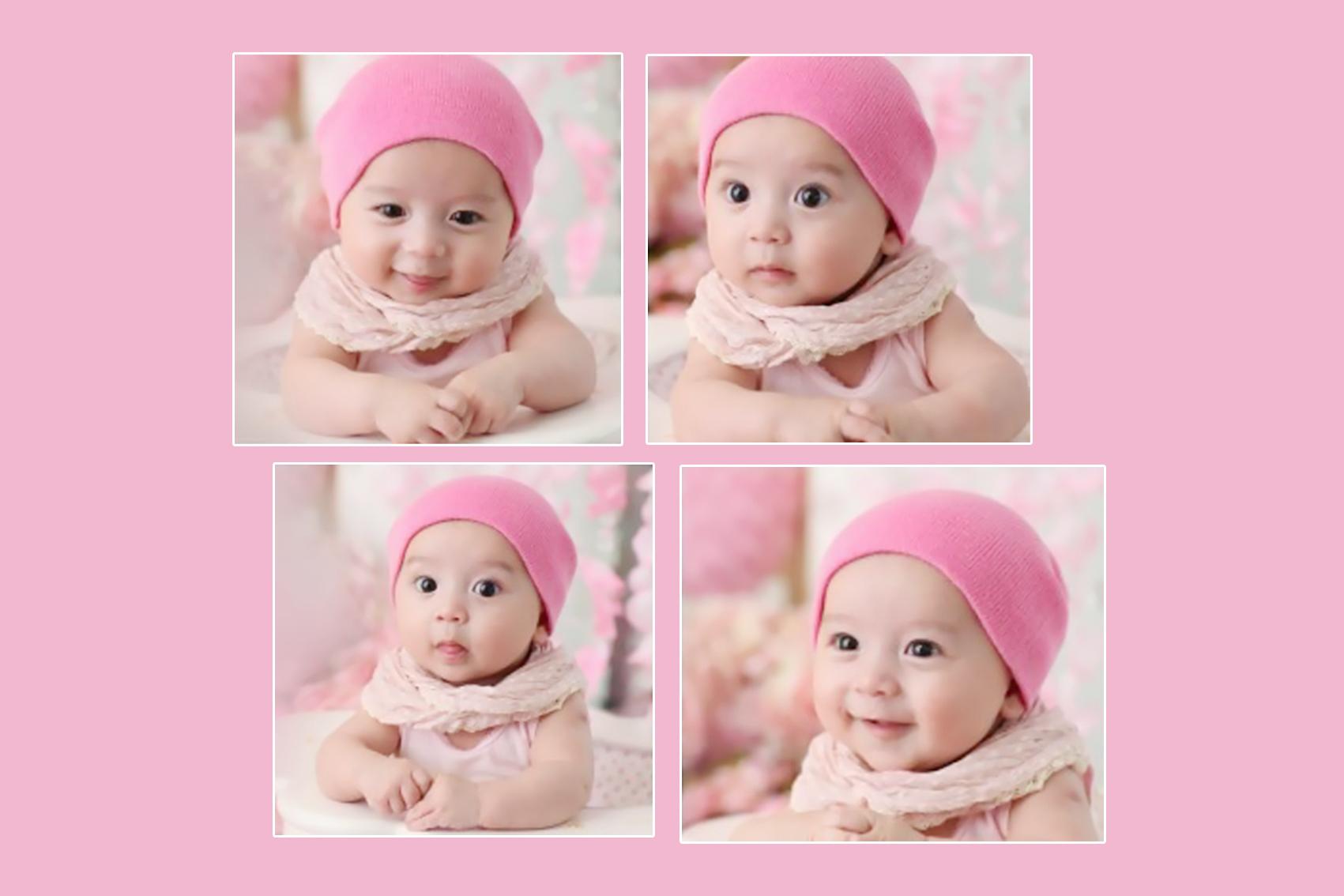 漂亮小宝宝桌面图片_可爱男婴儿壁纸_可爱baby婴儿壁纸_可爱婴儿壁纸_可爱baby婴儿壁纸 ...