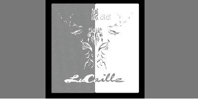 Lucaille/鹿可可