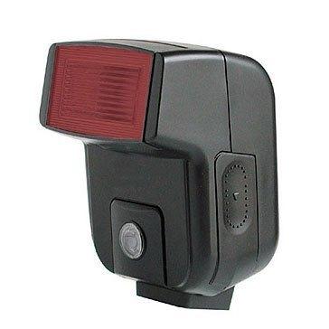 Серебро глотать инфракрасный ведущий вспышка устройство CY-20YS ведущий вспышка тень комната вспышка электронный зонт свет пульт