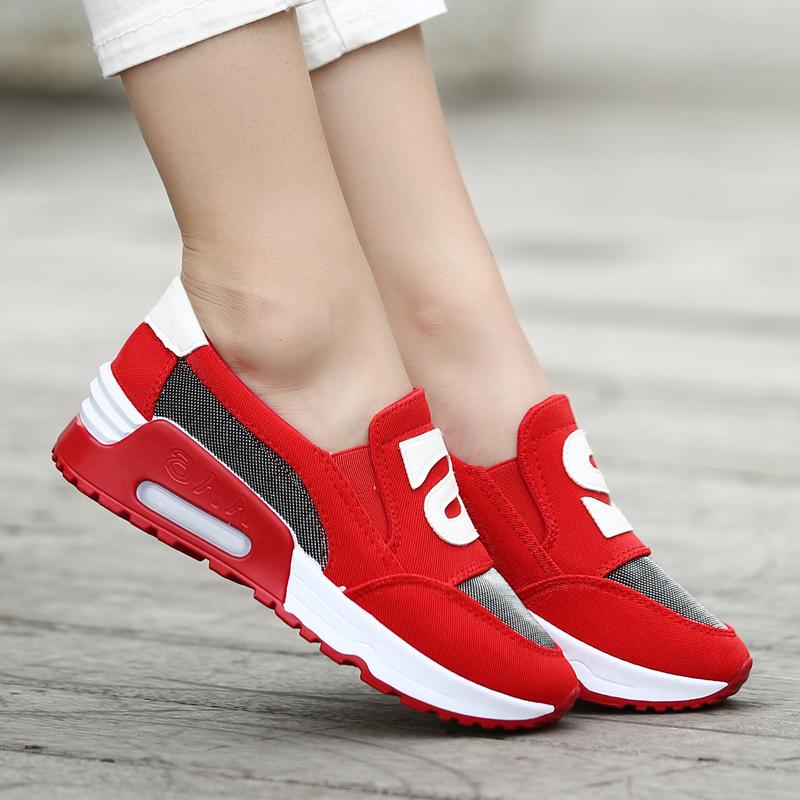 2014秋季回力同款女休闲鞋运动鞋韩版阿甘网面女平底小白鞋学生鞋