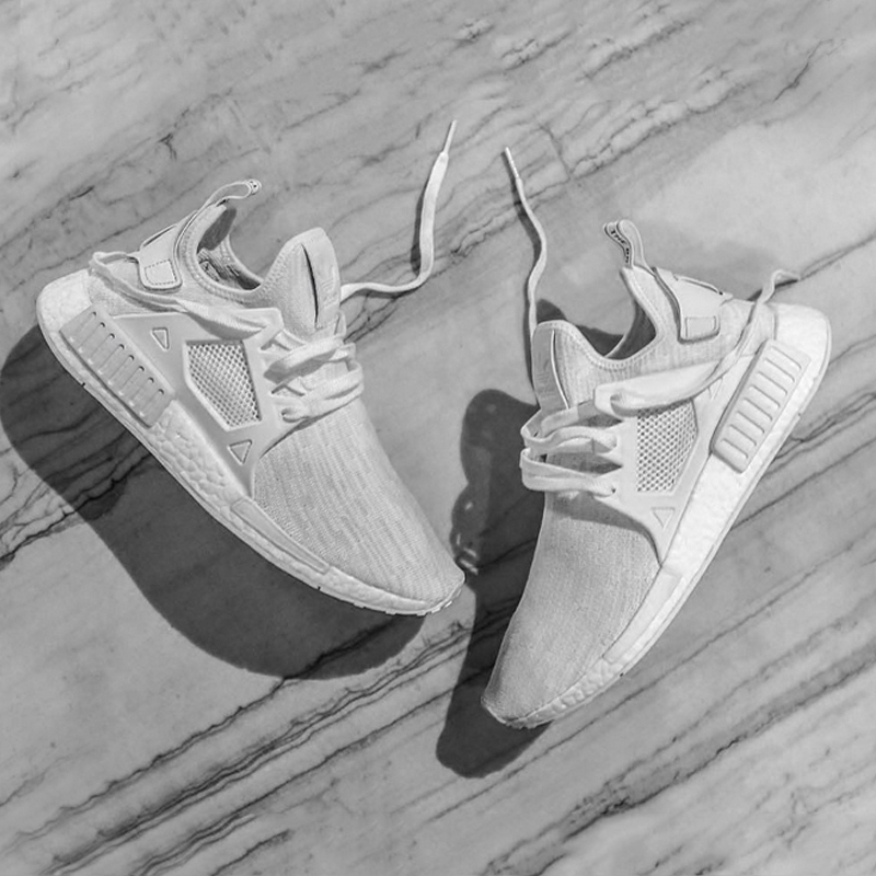 Seeking nmd xr 1 new gray s32218 42 43 yards - Buying area - tiger flutter equipment community tiger flutter sports