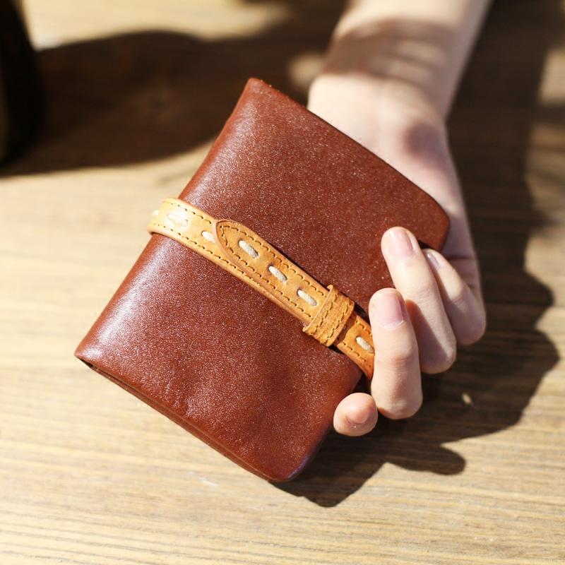 бумажник Aralia