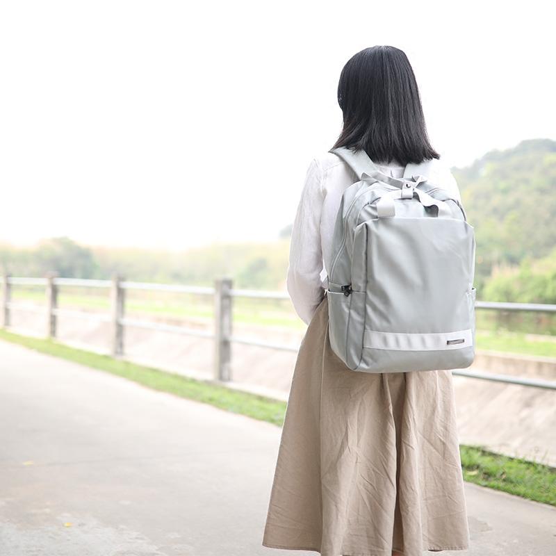 рюкзак OTHER 888 2018 15.6