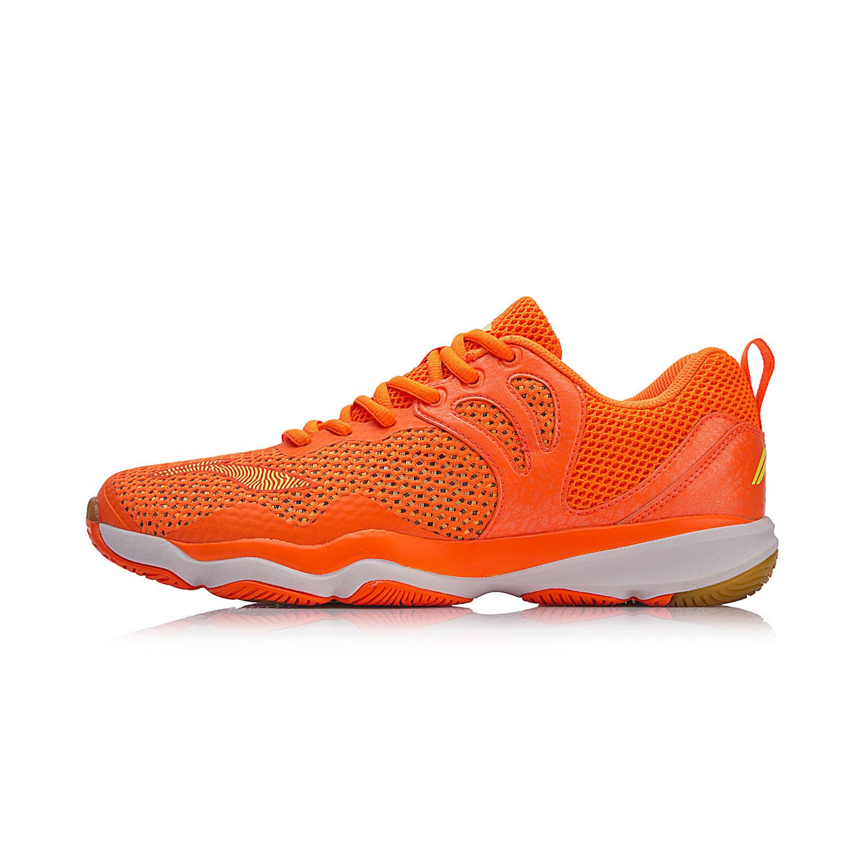 Цвет: Флуоресцентный блеск оранжевый/флуоресцентный оранжевый мед