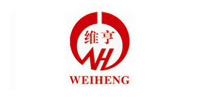 WH/维亨