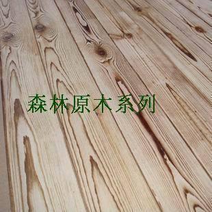 Карбонизированное дерево Экспорта Японии рельефный рисунок Pinus sylvestris ластовицей. Шотландский сосны сауна Совет отозвать номерной