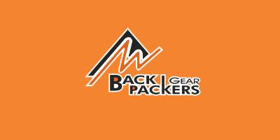 Back Packers Gear