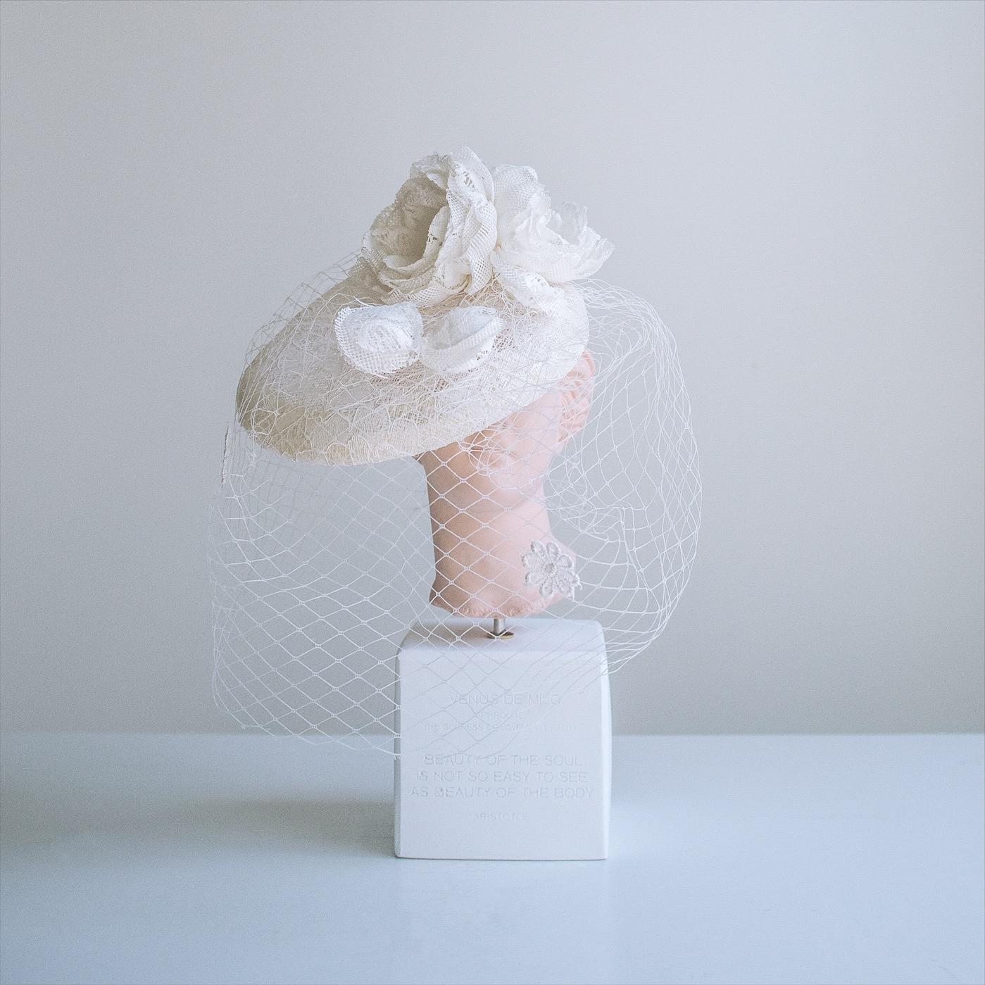 DREAMER оригинал винтаж французский новый Бригада Ньяна шапка ручная работа система
